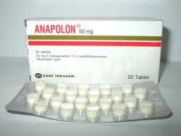 testosteron pillen